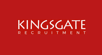 Kingsgate logo